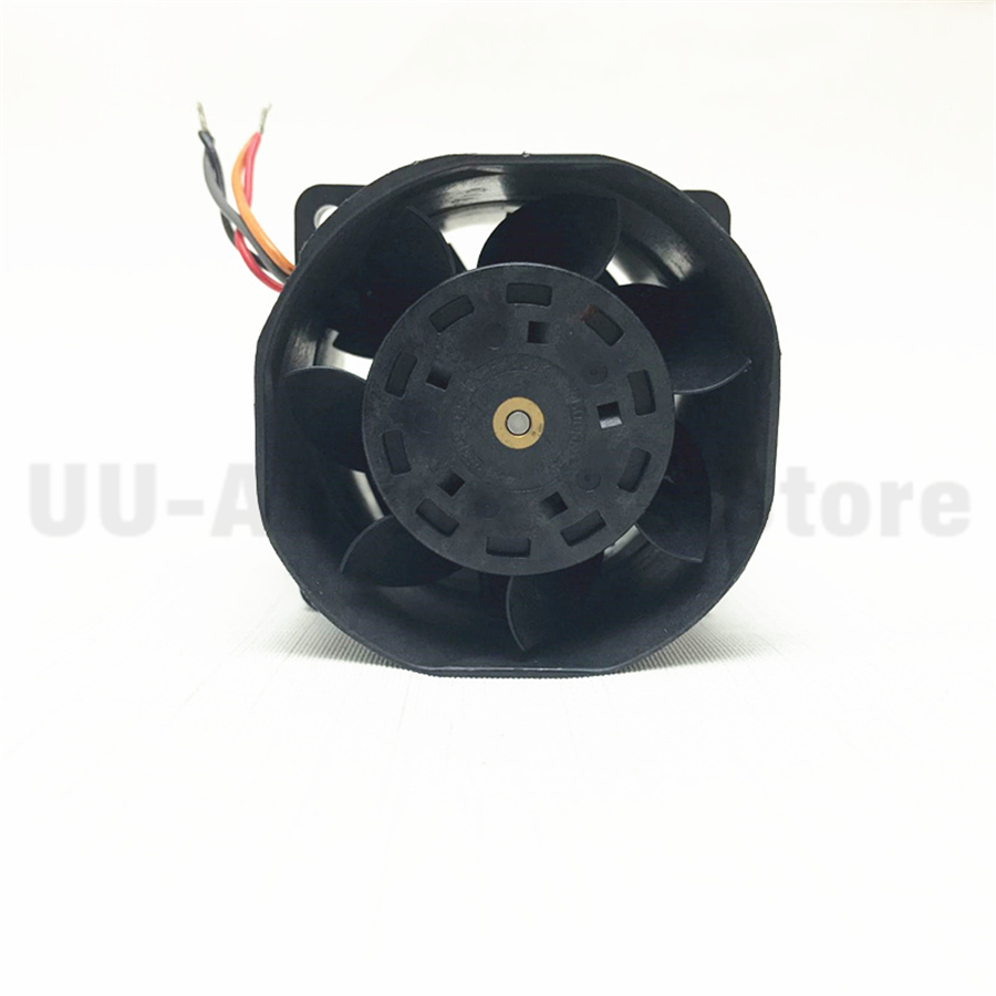 Universal Electric turbine Turbo Double Fan Turbo Charger Boost Intake Fans 2.7A
