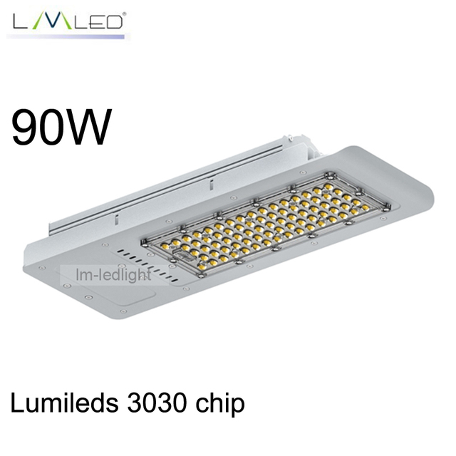best price 90w led street light ac85 265v outdoor lighting ip67best price 90w led street light ac85 265v outdoor lighting ip67 meanwell driver ce rohs certification