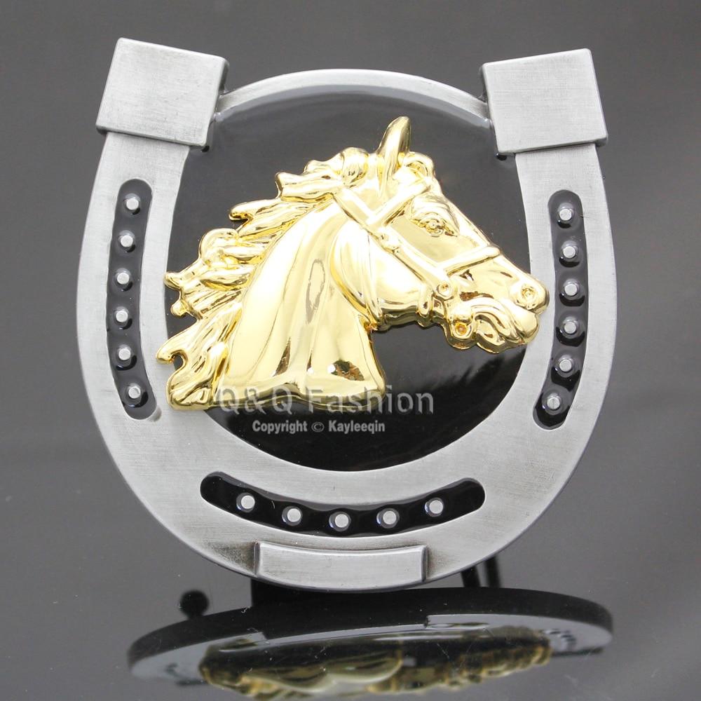 Apparel Accessories Original Bolo Trussian Imperial 2 Head Eagle Crest Coat Arms Gemstone Leather Western Bolo Bola Bow Ties For Mens Jewelry Gravata Borbo