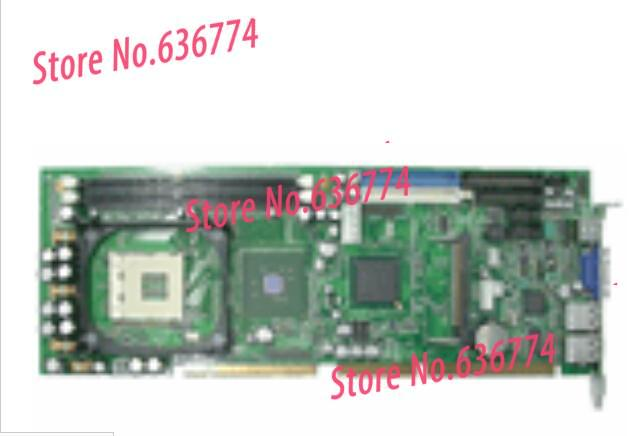 length fsc-7181ve p4 industrial motherboard ibs 940 industrial motherboard with 945 chipset fully replace fsc 1814 100% test