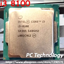 Intel Xeon CPU processor E5-2643V2 official version 3.50GHz 6-Cores 25M LGA2011