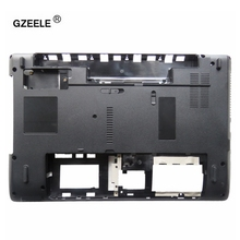 GZEELE NEW for Acer Aspire 5551 5251 5741z 5741ZG 5741 5741G 5742G 5251G 5551G Laptop Lower case Bottom Base Cover AP0FO000700