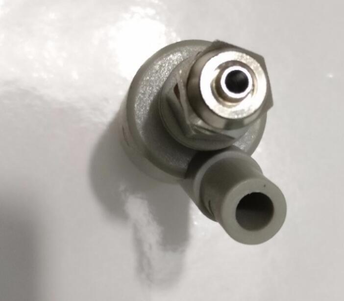 Sand Blasting Machine Part Only Nozzel