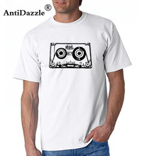 Hombres camiseta divertida Slash guitarra Rock Band Gun N Roses hombre Slim  Fit manga corta Camiseta diseño cuello redondo hombr. 58d0b2b47601c