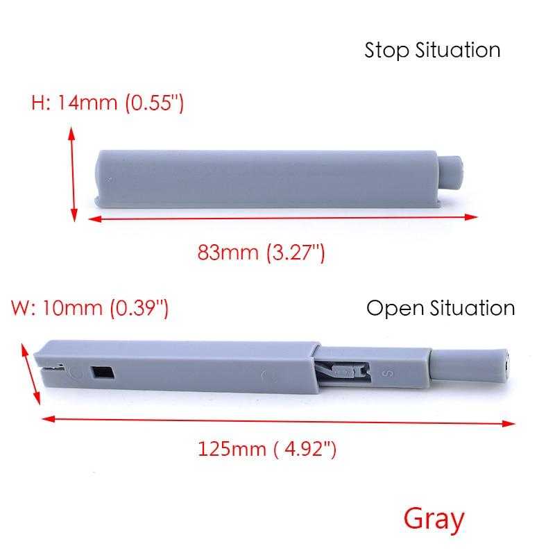 XG-05A-size (1)
