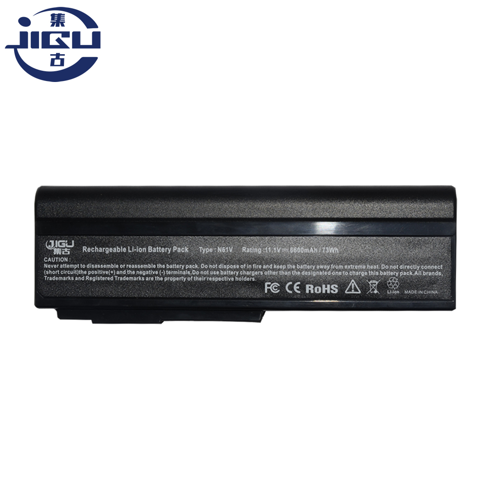 ASUS N43JF CAMERA DRIVER FOR WINDOWS