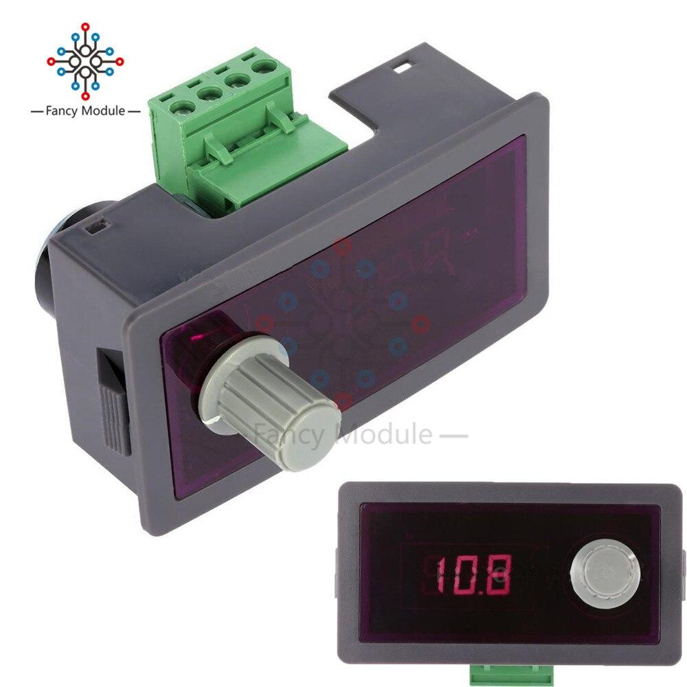все цены на DC 12V 24V 4-20mA Signal Source Signal Generator Constant Current 0.01mA function generator