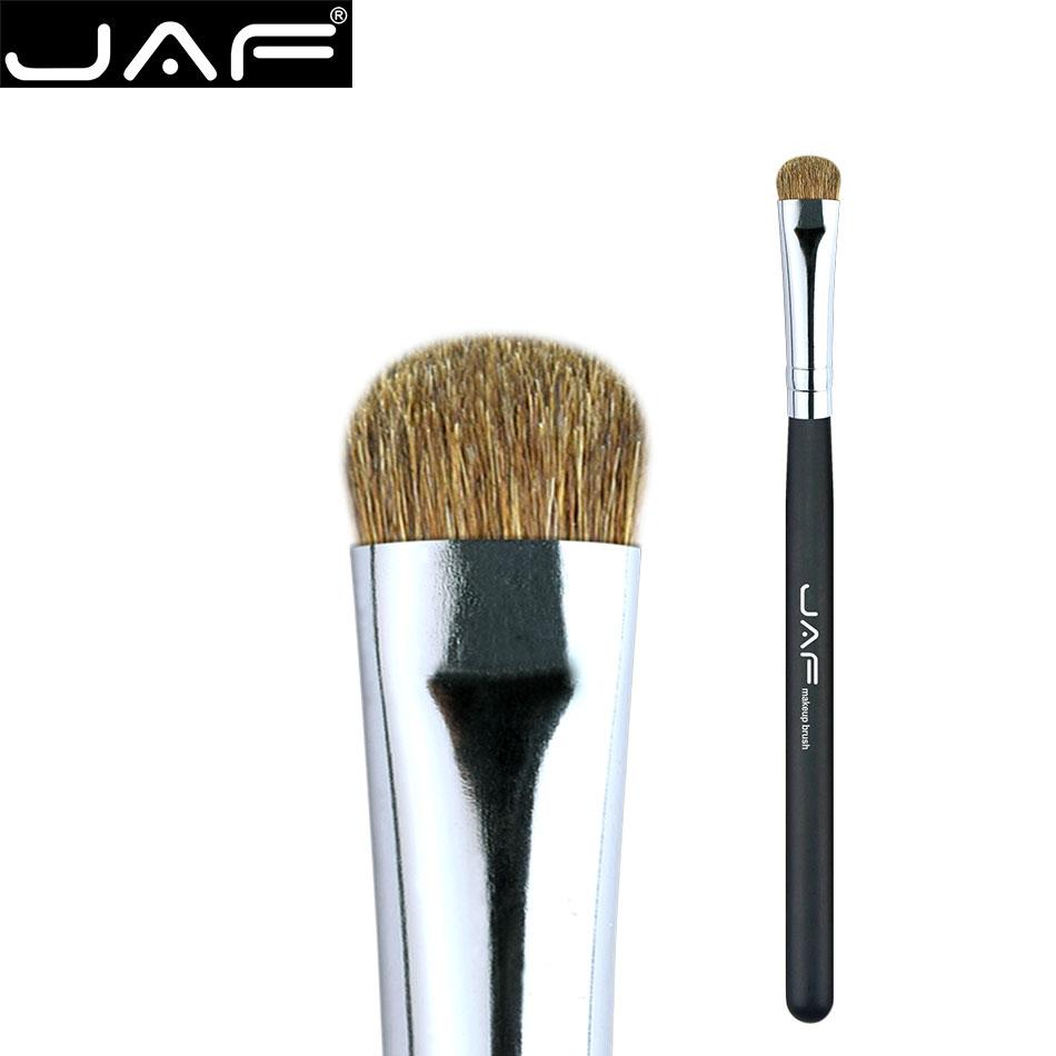 12 unids jaf estándar al por mayor pincel de maquillaje 07py