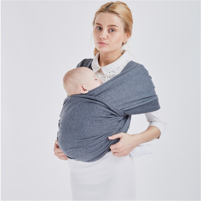 Baby Sling Breathable Hipseat for Newborn Baby Carrier Porta Bebe Soft Infant Baby Accessories Comfortable Nursing Cover