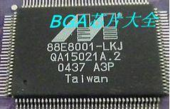 88E8038 DRIVERS PC