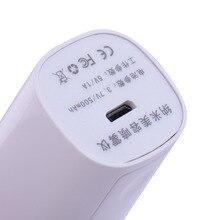 Portable Nano Mister Facial Sprayer