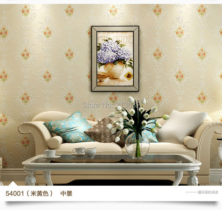 Popular stone wall covering buy cheap stone wall covering for Wallpaper home goods
