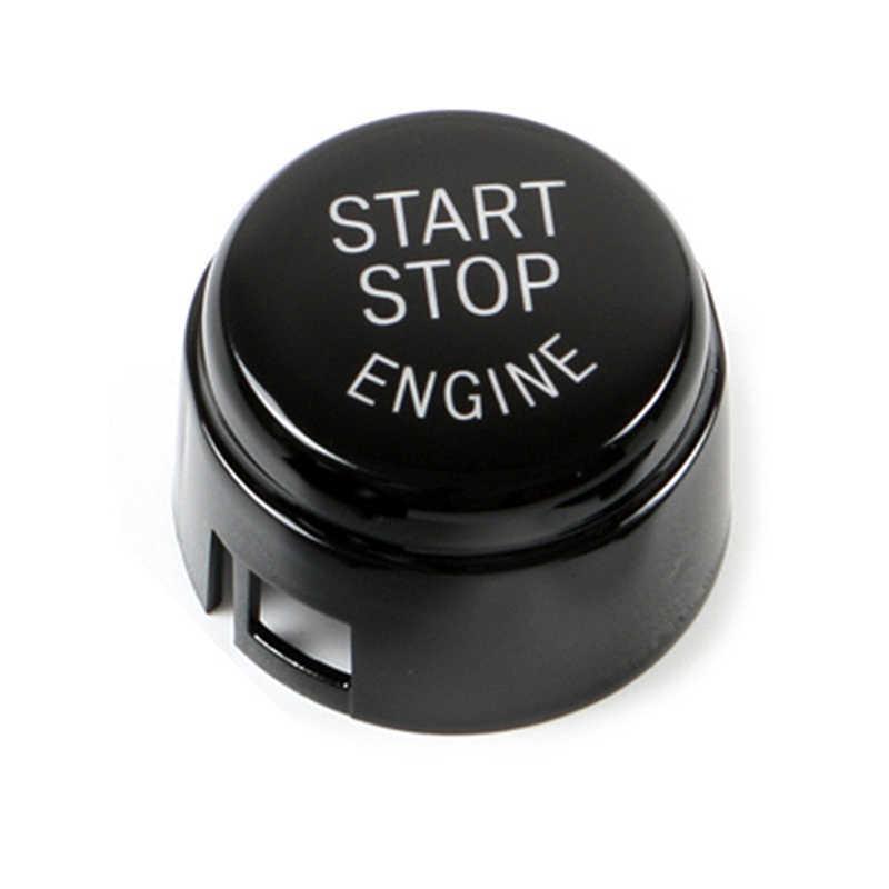 Mới Động Cơ Xe Ô Tô Nút Bấm Nắp Thay Thế Cho XE BMW F20 F10 F01 F48 F26 F15 F16