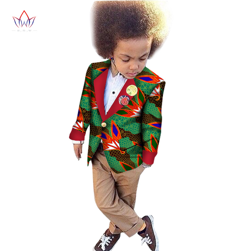 10 Cool Kids Clothing Brands in South Africa. Share Tweet. Pin 3. Share. WhatsApp. Cotton On Kids caters to mini fashionistas offering the latest styles that allow even the littlest personalities to shine through. Garment dying means that the clothes are dyed after they've been stitched up. It is a more expensive process but.