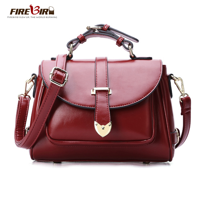 ebb060d6fec5 Хорошее качество женские кожаные сумочки 2017 сумки на плечо женские сумки  через плечо роскошные дамы сумка