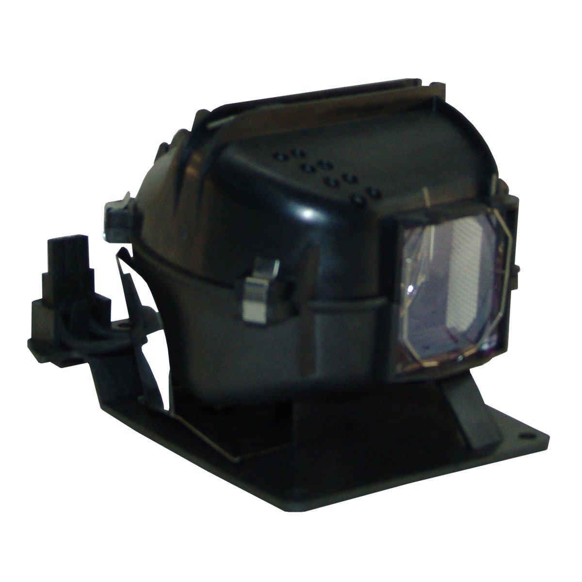 SP-LAMP-003 SPLAMP003 for Infocus M2 LP70 LP70+ DP1000X Projector Lamp Bulb With housing crystalart любовь в сердцах л 003 craл 003