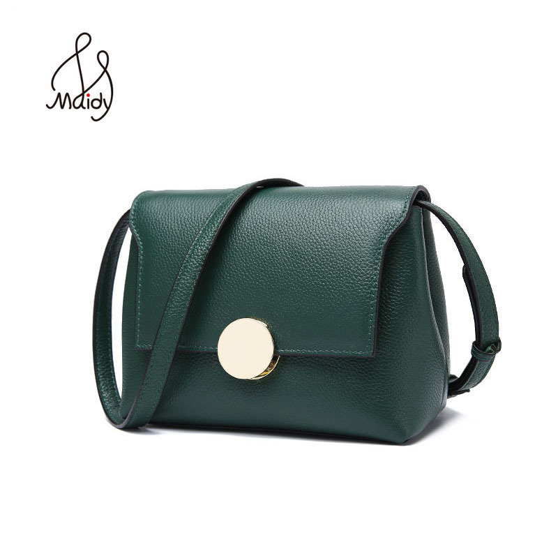 Luxury Ladies Handbags Small Women Mini Flap Bags Crossbody Messenger Lock Shoulder Real Genuine Cow Leather Brands For Girls ybyt brand 2018 new fashion casual handbags women flap luxury pu leather clutches ladies small shoulder messenger crossbody bags