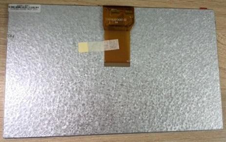 Honig Noenname_null 9,0 Zoll Hd Tft Lcd-bildschirm Yh090if50h-d Tablet Pc Inner Bildschirm Clear-Cut-Textur Videospiele