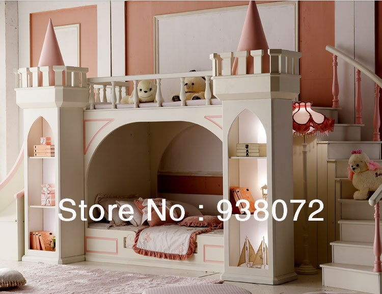 Castle Bedroom Set - Bedroom Ideas ~ thereachmux.org