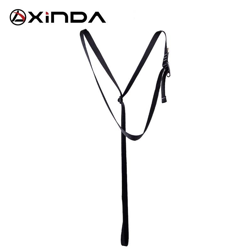 XINDA professional Ascending Decive Shoulder Girdles
