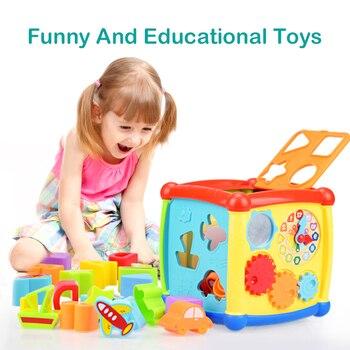 Купон Мамам и детям, игрушки в Oldbrother Store со скидкой от alideals