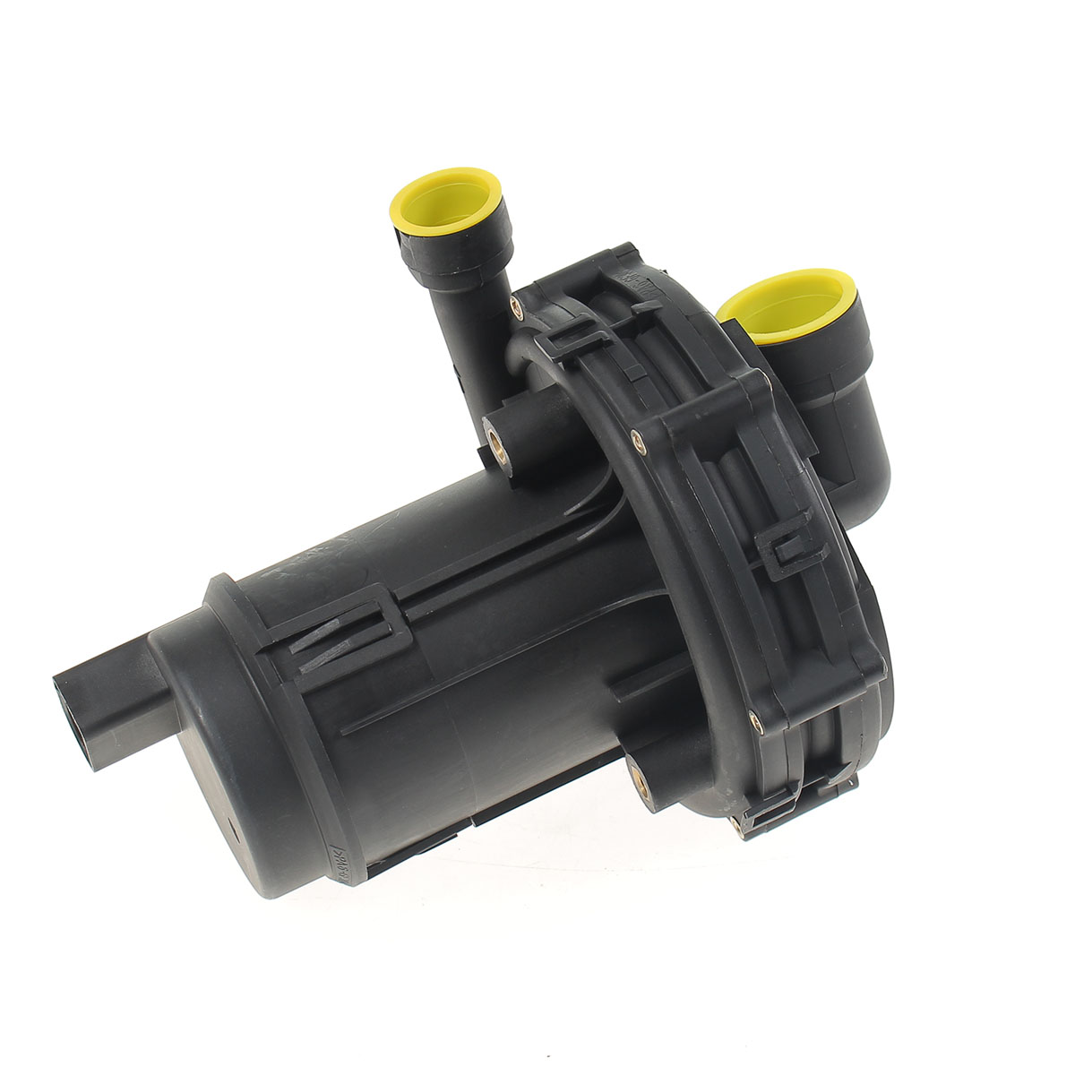 цена на Smog Secondary Air Pump For Audi A4 Quattro A6 S6 TT for VW Jetta Passat 078906601D