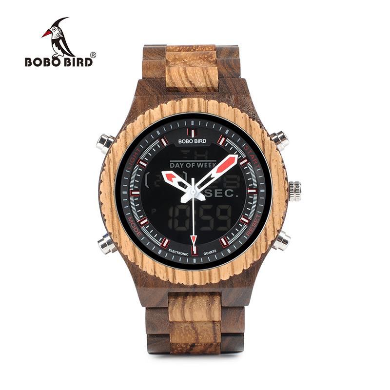 3Men's watch
