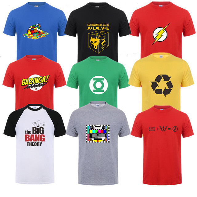 sheldon men 200 matches ($500 - $8000) find great deals on the latest styles of sheldon cooper compare prices & save money on men's t-shirts.