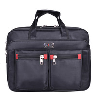 New Oxford Cloth Shoulder Bags Men Handbag Casual Bag Messenger Bags Shopping Travel Handbags 50