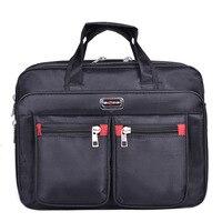 New Oxford Cloth Shoulder Bags Men Handbag Casual Bag Messenger Bags Shopping Travel Handbags 50