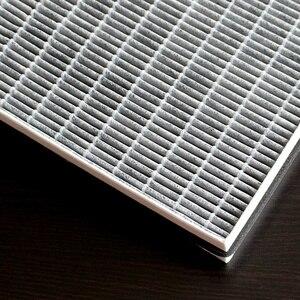 Для Philips очиститель воздуха AC4076 AC4016 Многофункциональный пылеуловитель активированный угольный формальдегид Heap фильтр AC4147 363*278*45 мм