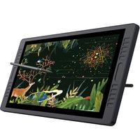 HUION KAMVAS GT 221 Pro 8192 Levels Pen Display Drawing Tablet Monitor IPS LCD HD Screen