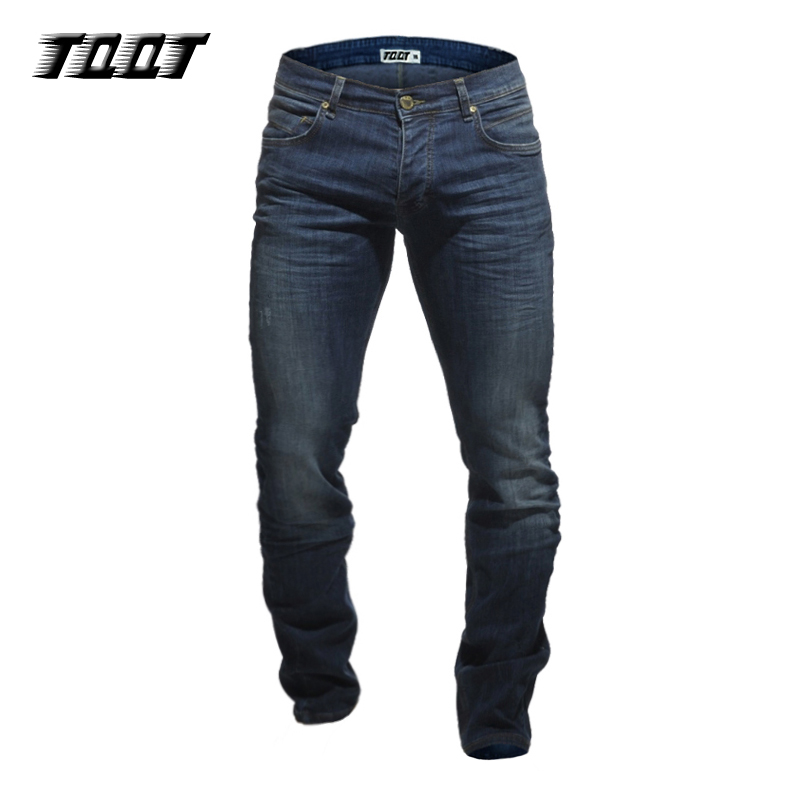 TQQT man jeans heavyweight plus size jeans plaid low waist stretch jeans zipper fly dark wash straight fit boot cut jean 5P0603 oem diy dmc 100