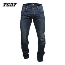 Mens boot cut jeans online shopping-the world largest mens boot ...