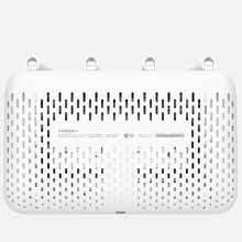 Xiaomi Mi WIFI Router 4 WiFi Repeater 1167Mbps Dual Band Dual Core 2.4G 5Ghz 802.11ac Four Antennas APP Control Wireless Routers