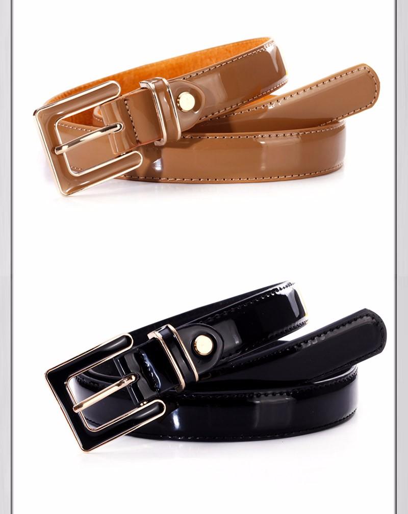 women-belt_04
