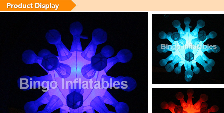 BG-A0698-Inflatable-Lighting-snowflake-01