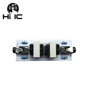 Image 3 - Permalloy Audio Isolator Acoustic Noise Isolation Eliminate Current Sound Interference Filter Isolation Ground Loop Suppressor