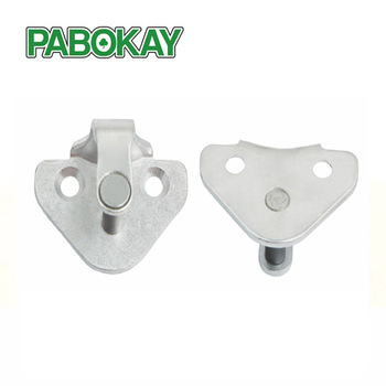FOR Fiat Ducato Peugeot Boxer Citroen Relay Door Striker Catch Plate 8503.ES 8503ES 1320249080 1340174080 image