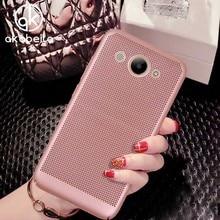 ФОТО scca02 phone cases