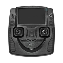 Hubsan H502S X4 RC Drone 5.8G FPV With 720P HD Camera GPS Altitude One Key Return Headless Mode Auto Positioning RC Quadcopter