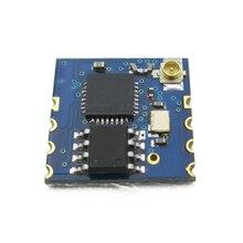 ESP8266 Esp-02 Remote Serial Port WIFI Transceiver Wireless Module AP+STA for Arduino