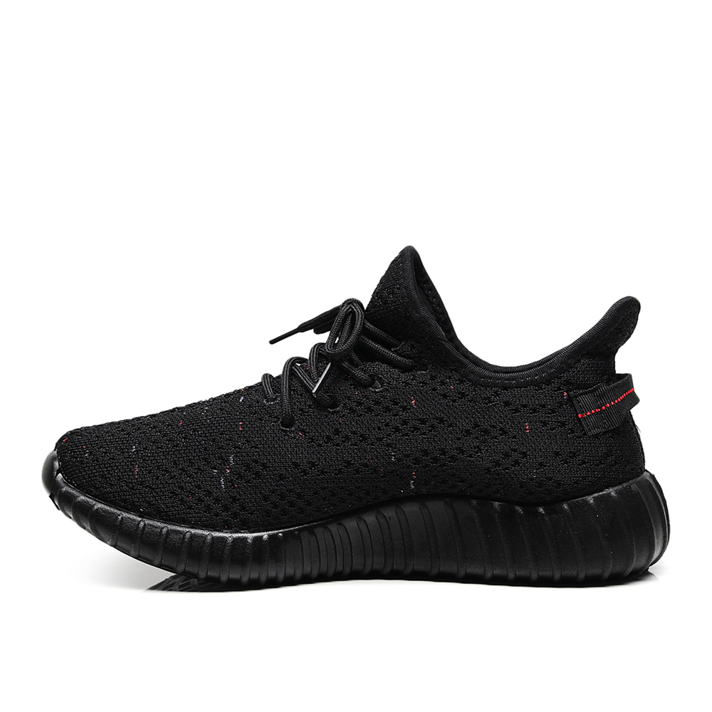 Men Sneakers Shoes New Casual Flats Autumn Spring Footwear Walking Breathable Unisex Couples