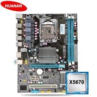 https://ae01.alicdn.com/kf/HTB1GS4pbL2H8KJjy1zkq6xr7pXaK/HUANAN-ZHI-X58-CPU-USB3-0-X58-LGA1366.jpg