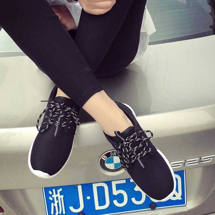 119d622c82a62 chaussure classique femme 2016