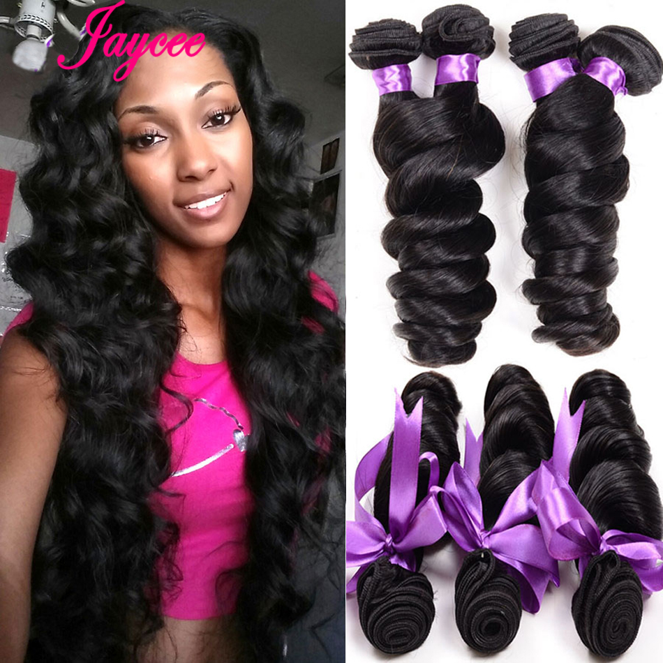 Rosa Hair Products Peruvian Hair Bundles Ms Lula Peruvian