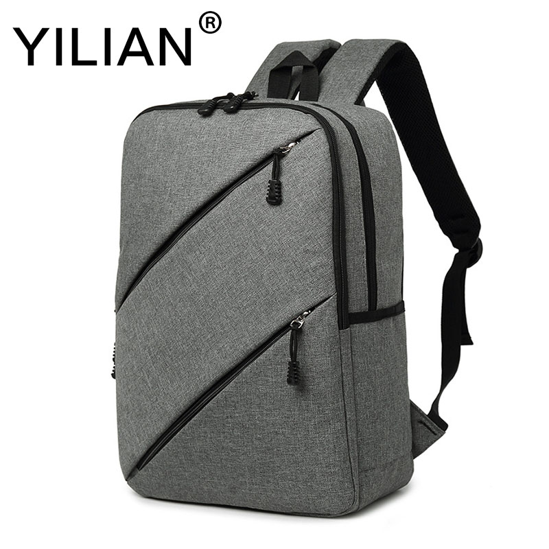 Male backpack female backpack female school bag for teenagers men laptop backpacks mens  ...
