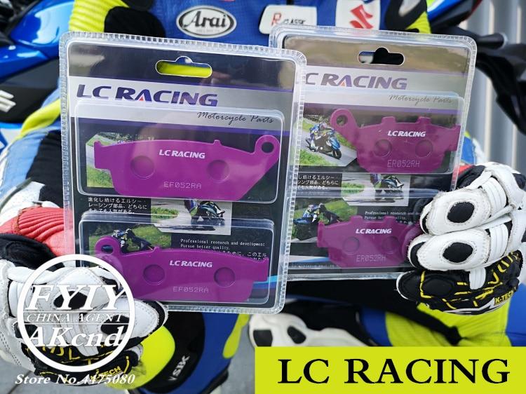 Image 5 - Передние тормозные колодки мотоцикла тормозной суппорт тормозная колодка для Honda CB190R CBF190X 16 18, CRF250L CR250R CBR125 MSX 125 D Grom-in Тормозные диски from Автомобили и мотоциклы
