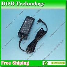 Adapter for Sony SVF13 VGP-AC19v74 svt112a34v For Sony VAIO