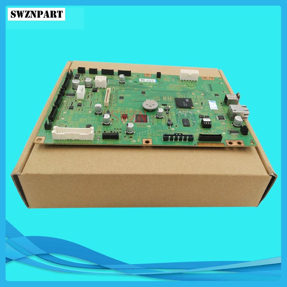 FORMATTER PCA ASSY Formatter Board logic Main Board MainBoard mother board For Fuji Xerox DocuCentre S2011 2011 960K 78844 K001 test ok original g15 main board mcu board mainboard mother board motherboard for cano g15